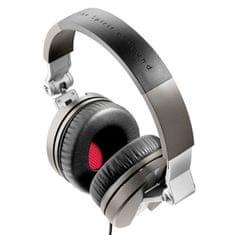 Focal Hi-Fi slušalke Spirit One S - odprta embalaža
