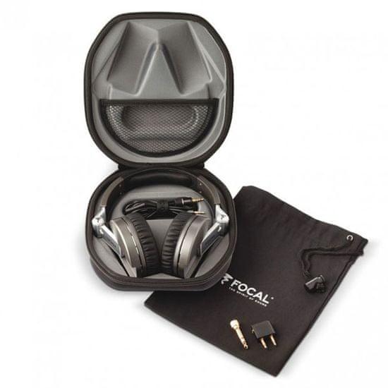 Focal Hi-Fi slušalke Spirit One S