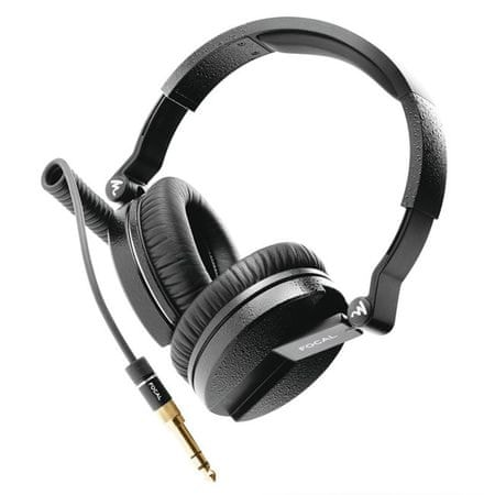 Focal Hi-Fi slušalke Spirit Professional