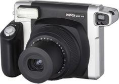 FujiFilm Instax 300 Wide