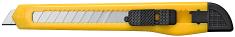 Fixpoint olfa nož 130x10 mm