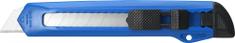 Fixpoint olfa nož 150x25 mm