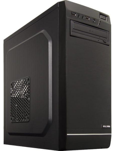 HAL3000 EasyNet W10 (PCHS20991)
