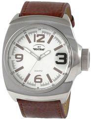 Bentime zegarek męski 006-8163D