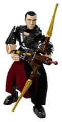 LEGO® Star Wars 75524 - Chirrut Imwe