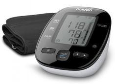 Omron digitalni merilnik krvnega tlaka MIT 3