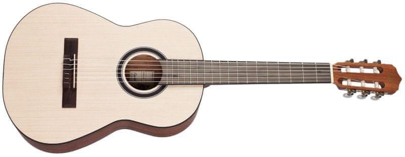 Hoyer HCG093 Dětská klasická kytara