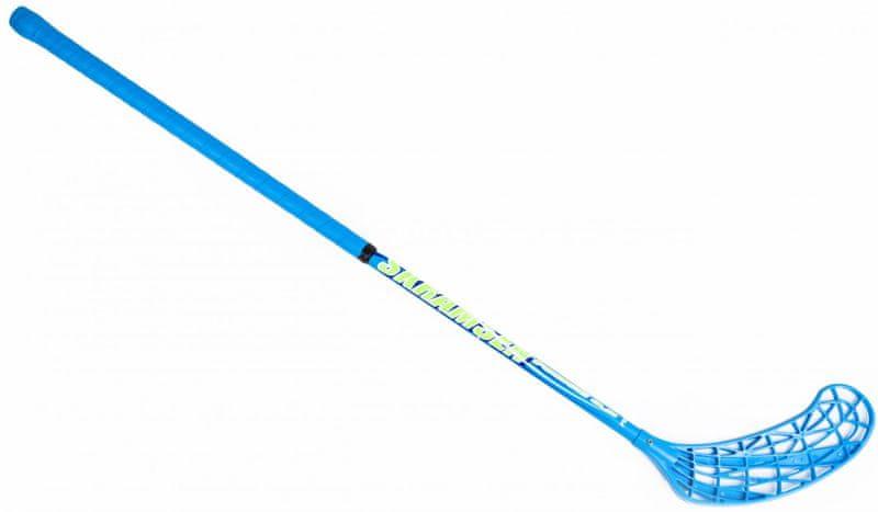 Premiere Sport Skramsen 95 L blue
