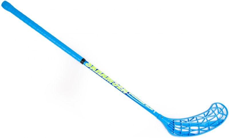 Premiere Sport Skramsen 85 P blue