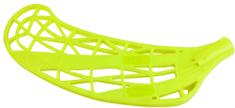 Premiere Sport Čepel žlutá
