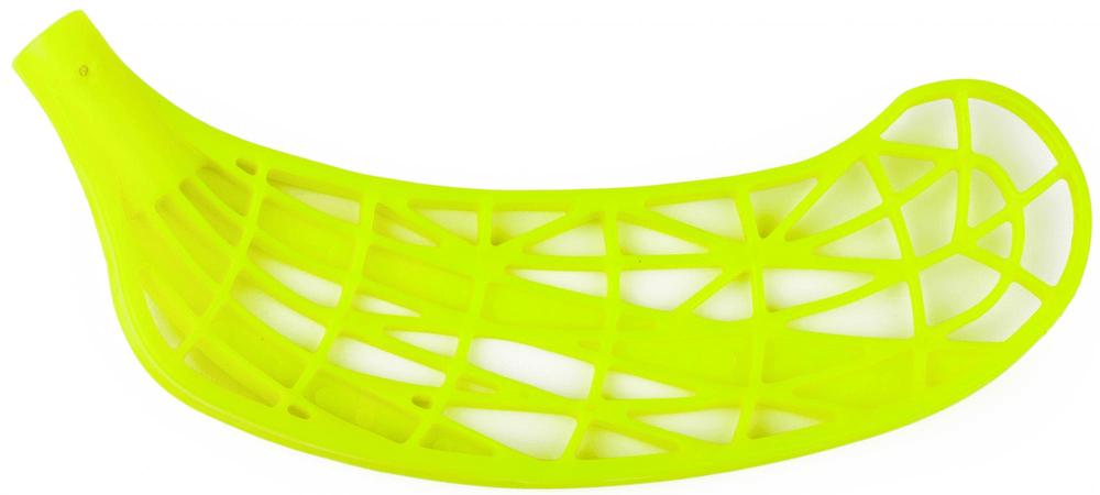 Premiere Sport Čepel pravá, žlutá