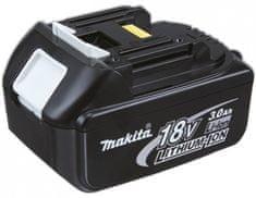 Makita Akkumulátor 18V 3,0Ah Li-ion BL1830