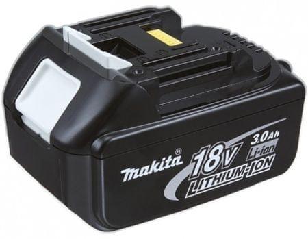 Makita akumulator 18 V,3,0 Ah BL1830