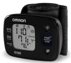 Omron zapestni merilnik krvnega tlaka MIT Precision 5