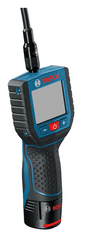 Bosch kamera inspekcyjna GOS 10,8 V-LI (060124100B)