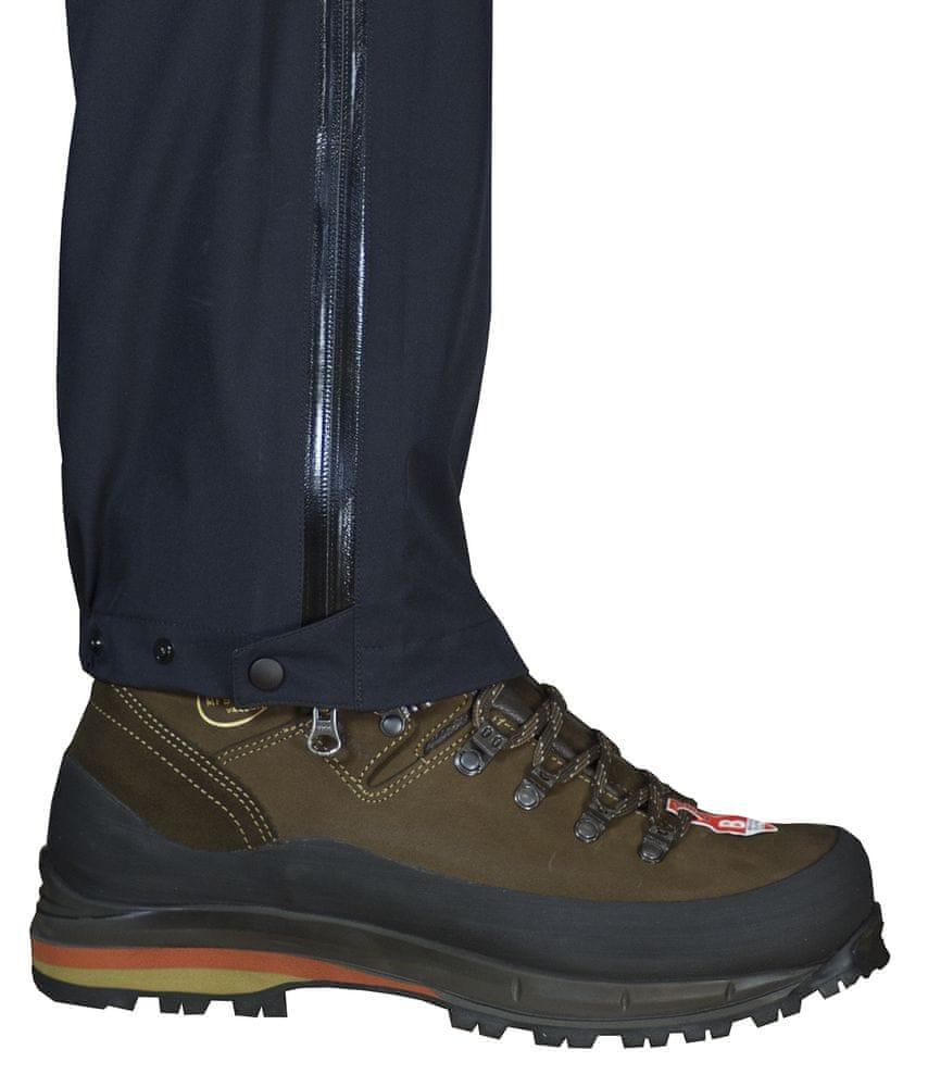 High Point Protector 3.0 Pants Black XXL