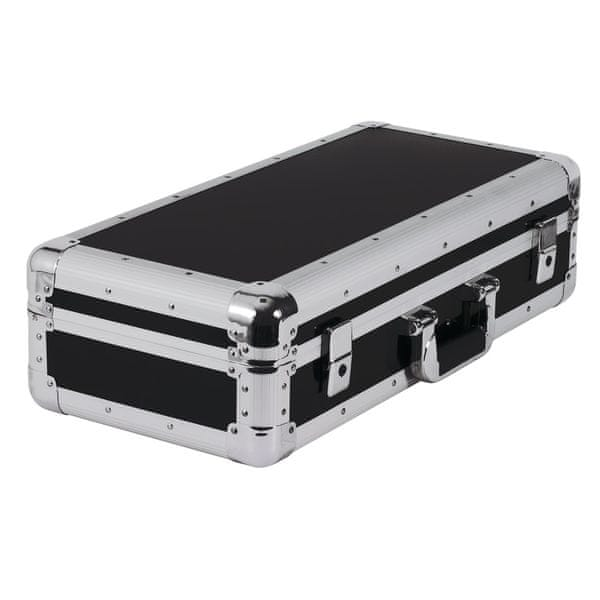 RELOOP 100 CD case Case
