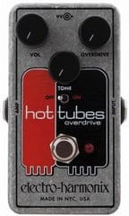 Electro-Harmonix Hot Tubes Nano Kytarový efekt