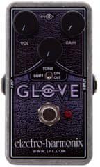 Electro-Harmonix Od Glove Kytarový efekt