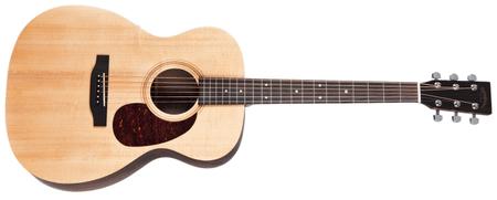 000ME Elektroakustická gitara