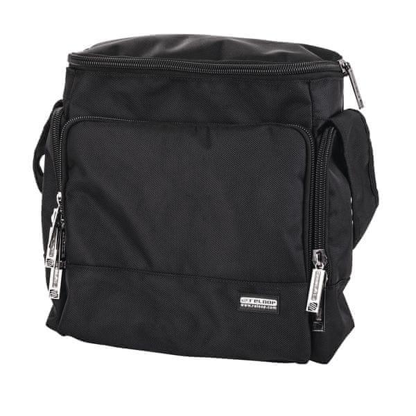RELOOP Laptop Bag Přepravní obal