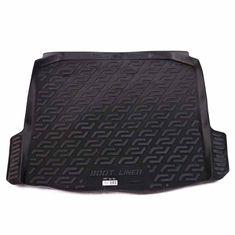 Brillant Plastová vana kufru pro Škoda Fabia I (6Y) Combi (99-07)