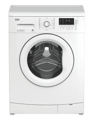 Beko pralni stroj WTE7602B0
