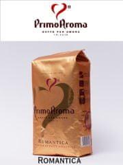 Primo Aroma Kawa ziarnista - Romantica 1kg