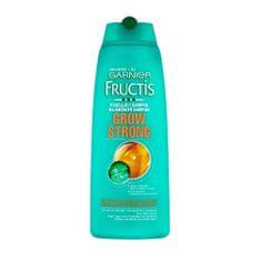 Garnier Posilující šampon pro vypadávající vlasy Fructis Grow Strong 250 ml