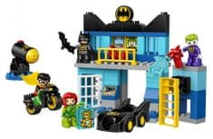 LEGO® DUPLO 10842 Jaskinia Batmana