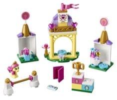 LEGO® Disney Princess 41144 Petiteova kraljevska staja