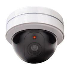 Hama navidezna kamera Dome 111992