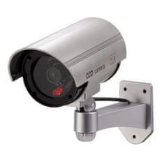 Hama navidezna kamera IR 111993