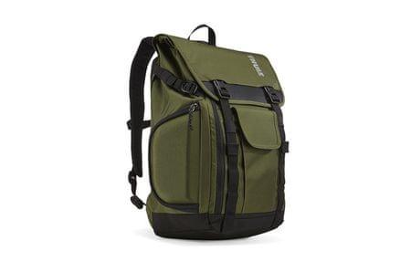 Thule nahrbtnik TSDP-115, zelen