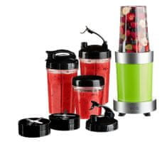 ECG smoothie maker SM 900 NutriBlaster