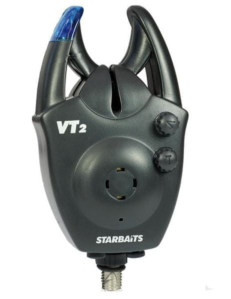 Starbaits Signalizátor VT2 New