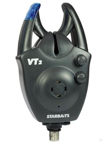 Starbaits Signalizátor VT2 New