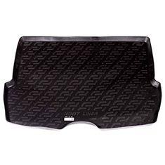 Brillant Plastová vaňa kufra pre Ford Focus I Turnier / Combi (DNW) (98-05)