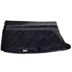 Brillant Plastová vana kufru pro Hyundai i30 I (FD) (07-12)