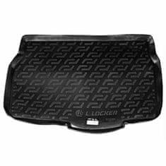 Brillant Plastová vana kufru pro Opel Astra H Hatchback (3/5-dv) (04-)