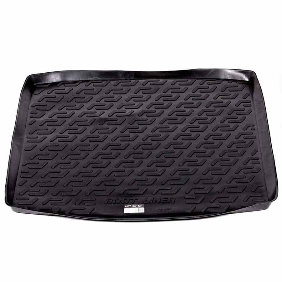 Brillant Plastová vana kufru pro Volkswagen Golf IV (A4 1J) Variant / Combi (97-08)