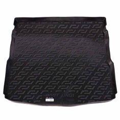 Brillant Plastová vana kufru pro Volkswagen Passat (B6 3C) Variant / Combi (05-10)