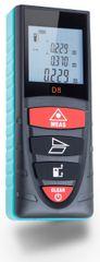 Myard dalmierz laserowy D8 - 40 M