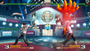 6 -  Deep Silver The King of Fighters XIV (PS4)
