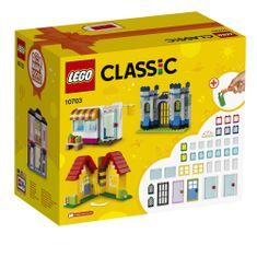 LEGO® Classic 10703 Kutija za kreativne graditelje