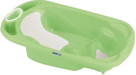 CAM otroška banjica Baby Bagno, zelena