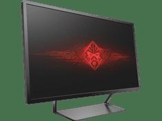 HP monitor Omen 81,28 cm (32'')