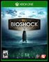 1 - Take 2 Bioshock Collection / XBOX ONE