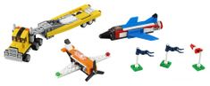 LEGO® Creator 31060 Asovi aeromitinga