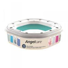 Angelcare Wkład Odour Seal do kosza na pieluchy Dress Up